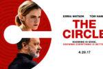 El Circulo (2017) 1080p latino Dual