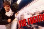 El fugitivo (1993) 1080p latino Dual