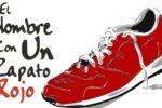 El hombre del zapato rojo (1985) 1080p latino Dual