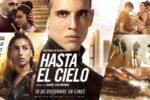 Hasta el cielo (2020) HD 1080p Castellano 5.1