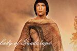 Nuestra señora de Guadalupe (2020) 1080p latino Dual