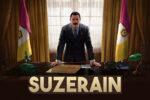 Suzerain (2020) PC Full