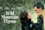 Wild Mountain Thyme (2020) 1080p Subtitulado