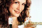La boda de mi mejor amigo (1997) 1080p latino Dual