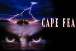 Cabo de miedo (1987) 1080p latino Dual