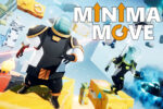 Minimal Move (2021) PC Full Español