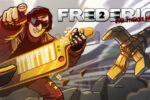 Fred3ric (2020) PC Full Español