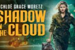 Shadow in the Cloud (2020) 1080p y 720p latino Dual