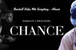 Chance (2020) 1080p latino Dual