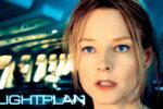Plan de vuelo (2005) 1080p latino Dual