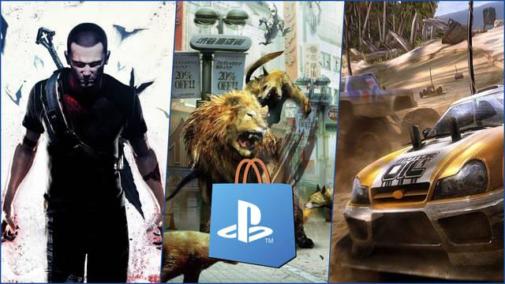 Estos 138 juegos exclusivos de PSN dejarán de estar disponibles tras el cierre