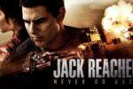 Jack Reacher 2 (2016) 1080p latino Dual