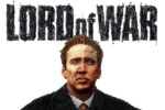 El señor de la guerra (2005) 1080p latino Dual