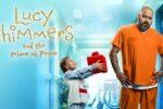 Un Ángel en Nuestras Vidas (2020) HD 1080p Latino 5.1 Dual