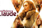 Madame Claude (2021) HD 1080p y 720p Latino 5.1 Dual