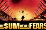 La suma de todos los miedos (2002) 1080p latino Dual
