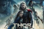 Thor 2: El Mundo Oscuro (2013) 1080p HD Latino