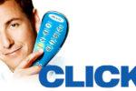 Click (2006) 1080p latino Dual