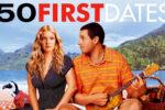 50 First Dates (2004) 1080p latino Dual