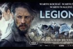 Las Legiones Emergentes [Legiony] (2019) HD 1080p y 720p Latino Dual