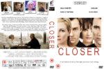 Closer: Llevados por el deseo (2004) HD 1080p Latino Dual