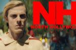 North Hollywood (2021) 1080p y 720p Subtitulado