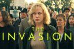 Invasores (2007) 1080p latino Dual