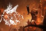 Papetura (2021) PC Full Español