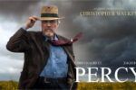 Percy (2021) 1080p  Subtitulado