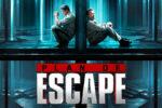 Plan De Escape (2013) 1080p latino Dual