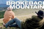 Secreto en la montaña  (2005) 1080p latino Dual