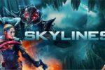 Skylines (2020) 1080p y 720p latino Dual