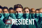 The Resident Temporada 4 (2021) HD 720p Latino 5.1 Dual [04/??]