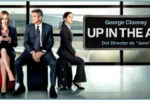 Up in the Air [Amor sin escalas] (2009) HD 1080p Latino Dual