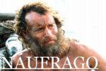 Náufrago (2000) 1080p latino Dual