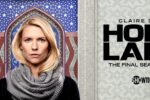 Homeland Temporada 8 Completa (2020) HD 720p Latino 5.1 Dual