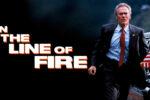 En la línea de fuego (1993) 1080p latino Dual