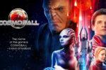 Cosmoball: guardianes del universo (2020) 1080p y 720p latino Dual