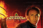 National Treasure 2 (2007) 1080p latino Dual