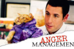 Anger Management [Locos de ira] (2003) HD 1080p Latino Dual