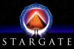 Stargate (1994) 1080p latino Dual
