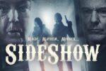 Sideshow (2021) 1080p Subtitulado