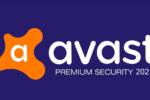 Avast Premium Security (2021) v21.4.2464 (Build 21.4.6266), Protección de alta gama para PC