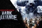 Dungeons & Dragons: Dark Alliance (2021) PC Full Español