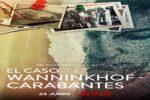 El caso Wanninkhof-Carabantes (2021) Documental HD 1080p Castellano 5.1