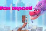El dragón de la tetera (2021) HD 1080p y 720p Latino 5.1 Dual