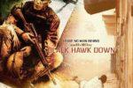 La caída del halcón negro (2001) HD 1080p Latino 5.1 Dual