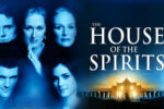 La casa de los espíritus [The House of the Spirits] (1993) HD 1080p Latino Dual