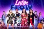 Latin Flow Temporada 1 Completa (2021) HD 720p Latino