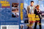 Nada que perder (1997) HD 1080p Latino Dual